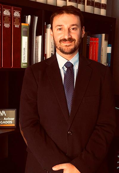 José Luis Márquez Nieto